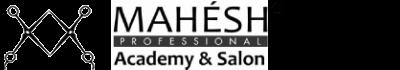 Best Hair Academy in Hyderabad Beauty & Makeup Training - Mahesh Academy Salon
